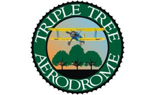 Triple Tree Aerodrome Fall 2020 Event Update