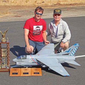 Model Airplane News - RC Airplane News   Radio Control Plane & Helicopter  News, Tech Tips, Reviews